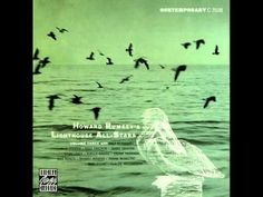Howard Rumsey's Lighthouse All-Stars - Out of Somewhere (1952)  Personnel: Shorty Rogers (trumpet), Milt Bernhart (trombone), Bob Cooper, Jimmy Giuffre (tenor sax), Frank Patchen (piano), Howard Rumsey (bass), Shelly Manne (drums)  from the album 'HOWARD RUMSEY'S LIGHTHOUSE ALL STARS, VOLUME THREE' (Contemporary Records)