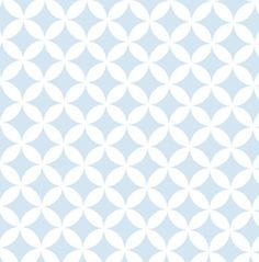 Klebefolie selbstklebende Möbelfolie Elliott hellblau Dekorfolie 45 cm x 200 cm…