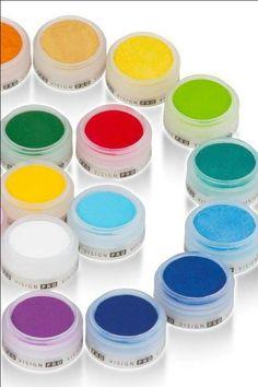 Eyeshadow, Beauty, Eye Shadow, Beleza, Eyeshadow Looks, Cosmetology, Eye Shadows, Eye Primer