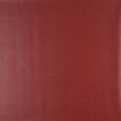 The K8320 PAPRIKA upholstery fabric by KOVI Fabrics features Animal or Skins, Decorative, Leather Grain, Plain or Solid pattern and Burgundy or Red or Rust as its colors. It is a Polyurethane, Vinyl type of upholstery fabric and it is made of 50% Polyurethane, 50% Vinyl, 34Oz. material. It is rated Exceeds 100,000 Double Rubs (Heavy Duty) which makes this upholstery fabric ideal for residential, commercial and hospitality upholstery projects.