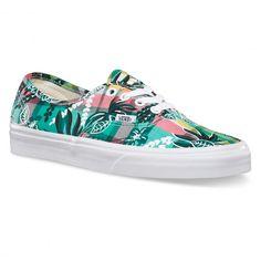 http://cdn1.playskateshop.net/5105-thickbox/vans-authentic-floral-plaid-chaussures-femmes-avec-fleurs-et-carreaux.jpg