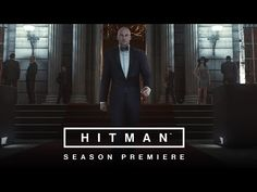 Review: Hitman (2016)—Episode 1 (PS4) - Geeks Under Grace  Hitman (2016) does well in immersing the player in a world where you must think and act like Agent 47 should. The meat of the game is found when returning to the location and discovering the many options there is to subdue the targets. While perfect for hardcore gamers and completionists, its long load times is the one thing holding it back.