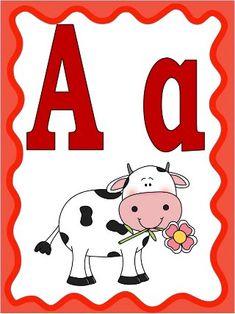 Speech Activities, Activities For Kids, Christmas Treat Bags, Greek Language, Greek Alphabet, Starting School, School Hacks, School Tips, First Grade