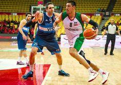 9 Ideas De Basketball Frases Basquet Fotos De Michael Jordan Frases De Basquetbol