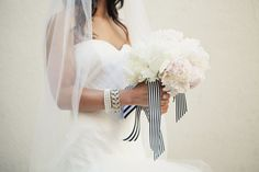 Photography By / http://onelove-photo.com,Event Design   Coordination By / http://vadevie-events.com