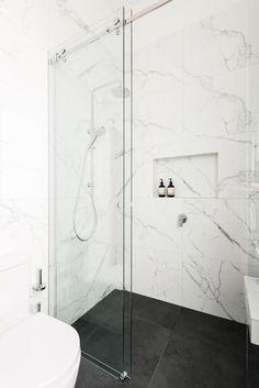 Small bathroom renovations: 9 clever design tips - The Interiors Addict, # . - Small bathroom renovations: 9 clever design tips – the interiors addict, -