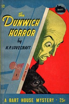 Miscellaneous Science Fiction Covers