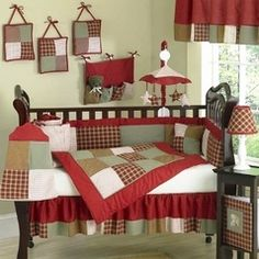 love the quilt-need it in Buckeye colors