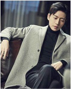 Park hae jin man to man drama BTS 😘❤❤ Korean Male Actors, Korean Men, Asian Actors, Korean Wave, Park Hye Jin, Park Hyung Sik, Ahn Jae Hyun, Hot Asian Men, Asian Boys