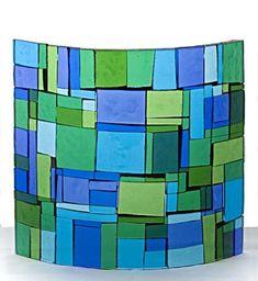 http://www.glasshoppa.com/images/NatPhilips2.jpg