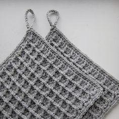 35 Beste Afbeeldingen Van Youtube Filmpjes Haken Crochet Patterns