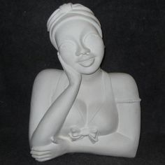 Sculpture, Statue, Art, Atelier, Art Background, Sculpting, Kunst, Sculptures, Gcse Art