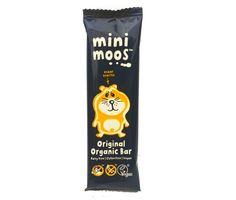 Moo Free Original Organic Mini Bar at Ocado Chocolate Sweets, Gluten Free Chocolate, Chocolate Box, Vegan Chocolate, End Of Slavery, Online Supermarket, Gluten Free Recipes, Free Food, Cocoa