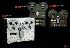 1178368-technics-rs-777-the-seven