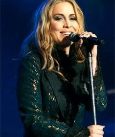 Anouk 1975, Pop Rocks, Female Singers, My Favorite Music, No One Loves Me, Music Artists, Holland, First Love, Bands