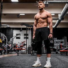 Slow progress is still progress . . Visit us on www.athletestore.ca . . . #instagoodmyphoto #athletestore #2instagood #fitbeast #bodybuildingnation #happy #instagood #photooftheday #fitnessmotivation #fitnessmodel #fitnessaddict #fitnessgirl #afitness #yogainspiration #yogalove #workoutmotivation #workouttime #aworkout #fitnessfamily #fitgram #fitnesslife #yogachallenges #yogaselfpractice #workoutdaily #fitlife #fitnessislife #fitlifestyles #fitgoals #instafitness #instafitnesss Fitness Goals, Fitness Motivation, Challenge S, Yoga Inspiration, Athlete, My Photos, Bodybuilding, Workout, Lifestyle