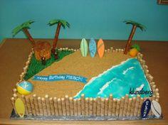 Resultados de la Búsqueda de imágenes de Google de http://media.cakecentral.com/modules/coppermine/albums/userpics/70520/600-malachis_birthday_cake_01_res.jpg
