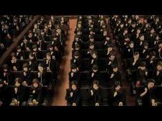 """Symphony No.9, Boogie"" by Matryomin ensemble ""Da"" - YouTube"