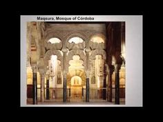 Mary McConnell's Islamic art 2