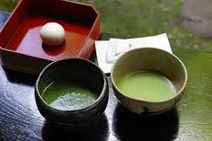 「濃茶 作法」の画像検索結果
