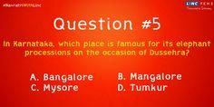 #NavratriWithLinc #Question5