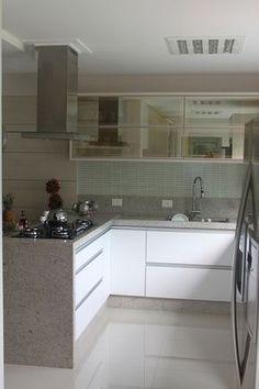 pastilhas de vidro cozinha pequena sebastiao de pinho 47024