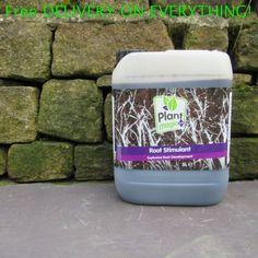 Plant Magic Root Stimulant 5L