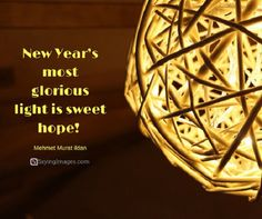 New Year Quotes : QUOTATION – Image : Quotes Of the day – Description Happy New Year Quotes, Wishes, Messages, Greeting & SMS 2017 Sharing is Caring – Don't forget to share this quote ! Happy New Year Quotes, Happy New Year 2016, Happy New Year Greetings, Quotes About New Year, Happy Quotes, Wishes For Husband, Wishes For Friends, New Year Wishes, New Years Eve Messages