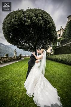 Do you need help for your wedding in Italy? Contact us, we will be happy to advise you on every step of the way. www.weddinganditaly.com (photo: Cristiano Ostinelli) Getting Married In Italy, Got Married, Italy Wedding, Couples, Wedding Dresses, Happy, Inspiration, Beautiful, Bride Gowns