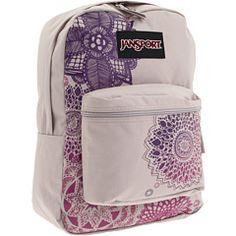 DIY Backpack cheap.thegoodbags.com MK ??? Website For Discount ⌒? Michael Kors ?⌒Handbags! Super Cute! Check It Out!