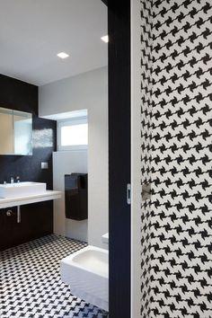 HI HOME por Andrea Castrignano | HomeDSGN, una fuente diaria de inspiración y nuevas ideas sobre el diseño de interiores y decoración del hogar.