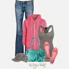 women Outfits Trends...