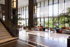 Hyatt Regency Naha, Okinawa冲绳凯悦那霸酒店预订_Hyatt Regency Naha, Okinawa冲绳凯悦那霸酒店优惠价格_Booking.com缤客