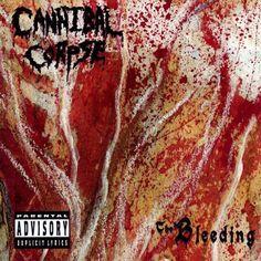 Pile Of Skulls 2018 Red T-shirt T-shirts Musik Aus Dem Ausland Importiert Cannibal Corpse