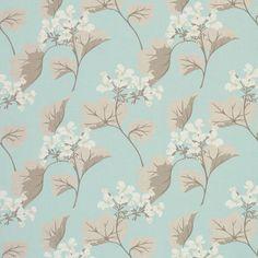 tejido millwood azul verdoso
