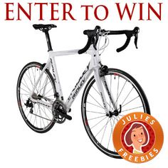 Win a $4000 Performance Bike, Need FB : http://woobox.com/2pb4q7/9chghg