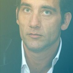 Clive Owen Clive Owen, Dramatic Arts, First Choice, West Midlands, Three Year Olds, Acting