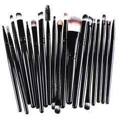 $4.08 (Buy here: https://alitems.com/g/1e8d114494ebda23ff8b16525dc3e8/?i=5&ulp=https%3A%2F%2Fwww.aliexpress.com%2Fitem%2F16-color-Professional-20-pcs-Makeup-Brush-Set-tools-Make-up-Toiletry-Kit-Wool-Brand-Make%2F32589304034.html ) 16 color Professional 20 pcs Makeup Brush Set tools Make-up Toiletry Kit Wool Brand Make Up Brush Set pincel maleta de maquiagem for just $4.08