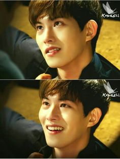 Rrrr my one and only! From Orange Marmalade Cnblue Jonghyun, Lee Jong Hyun Cnblue, Minhyuk, Lee Jung, Jung Yong Hwa, Korean Men, Korean Actors, Love Songs 2017, My Only Love Song