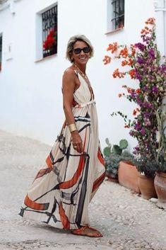 Comment Avoir Son Propre Style : comment, avoir, propre, style, Idées, Astuces, Style, S'habiller,, Habillée,