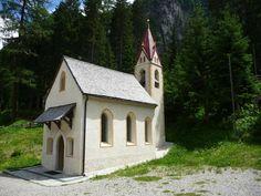 Public Domain, Free Photos, Hiking, Cottage, Clouds, Sky, Vacation, Landscape, Beach