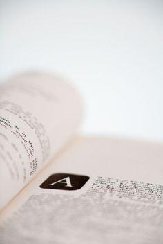 30 términos básicos de Internet Internet, Reading Comprehension, Students, Tools