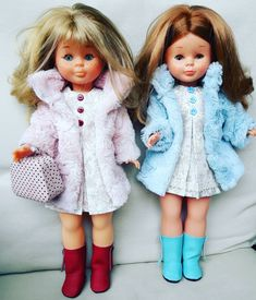 Doll Clothes, Harajuku, Dolls, Shoes, Style, Fashion, Doll Dresses, Antigua, Celebs