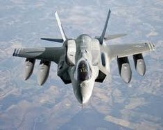 Troubles never seem to end for the F-35 Strike Fighter. Not yet fully operational, the nuclear-capable fighter-bomber recently had different test versions either leak oil in flight or burst into fl...
