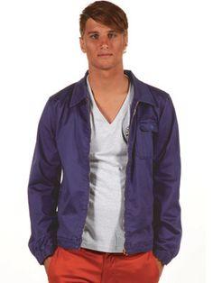 Nothing found for Fr Catalogue Mode Mixte 19 Vetement Homme 68 Blouson  Manteau 206 Joe 1767 3c970567be3