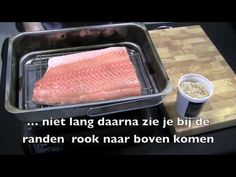Using a smoker Camping Bbq, Dutch Oven, Smoking, Lunch, Film, Youtube, Design, Movie, Film Stock