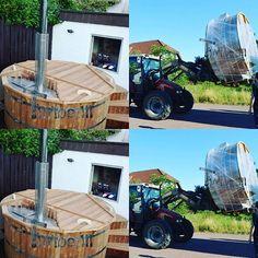 This time from Germany, thanks for sharing, Mr. Alexander!    timberin.com    #badezuber #nederland #nederlands #netherlands #germany #deutschland #austria #Österreich #uk #switzerland #schweiz #vildmarksbad #udeliv #livskvalitet #danmark #spa #france #bainnordique #garten #jardin #garden #woodfiredhottub #badestamp #norge #norway #badtunna #sverige #sweden    #Regram via @timberin.mb