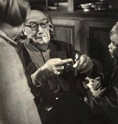 Andre Gide Berenice Abbott, Marcel Proust, Literary Heroes, Book Writer, Photo B, Black And White Photography, Authors, Writers, The Past