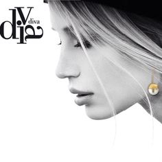 The new collection by Diva Gioielli