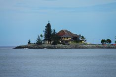 casa grande ilha